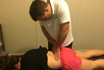 Craig central victorian physiotherapy services