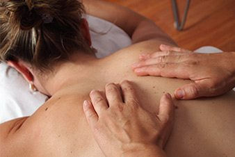 Central victorian physiotherapist services
