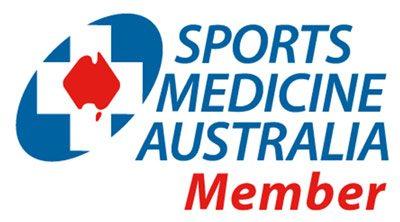 Member Sports Medicine Australia